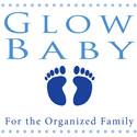 Glow Baby