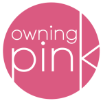 owning pink