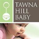Tawna Hill Baby