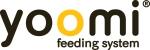 yoomi logo