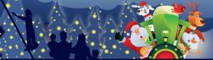 VPB-Homepage-banner_brightnights-2012