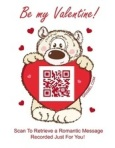 1an8vg-qramel-promo-vday-bear03_4lnq1hwyewcwnfuo