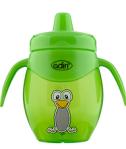 Adiri-Trainer-Penguin-Teal