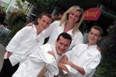 Quaglia-chefs-family-pic