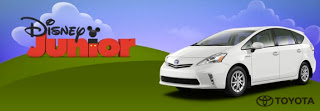 Disney-Junior-Prius-V