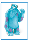 1-sulley