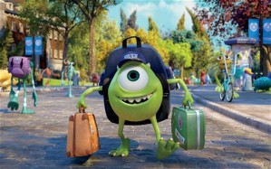 monstersuniforweb_2615089b