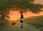 winnie-the-pooh-2011-movie-2