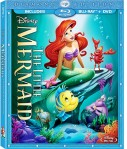 The-Little-Mermaid-Diamond-Edition-Blu-Ray-Cover-the-little-mermaid-34285754-425-500