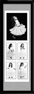 vintageClassic_10x30