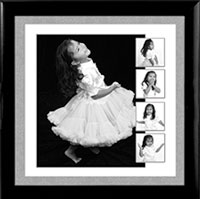 vintageClassic_20x20